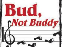 Bud not buddy by christopher paul curtis tweens need books too